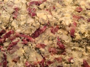 prep-bacon-stilton