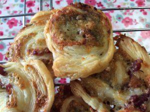 stilton-bacon-filo