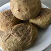 Jacket Potatoes Tips